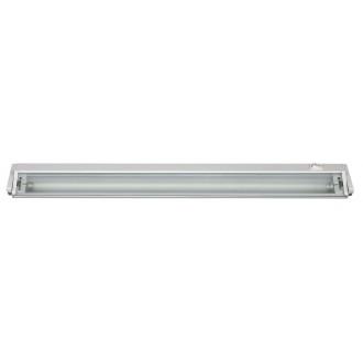 RABALUX 2362 | EasyLight Rabalux osvetlenie pultu svietidlo prepínač otočné prvky 1x G5 / T5 820lm 2700K biela