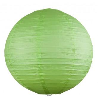 RABALUX 4891 | Rice Rabalux clona tienidlo zelená