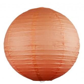 RABALUX 4896 | Rice Rabalux clona tienidlo pomaranč