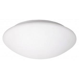 RABALUX 5870 | Dione Rabalux stenové, stropné svietidlo 3x E27 biela
