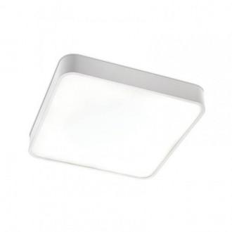 REDO 01-1122 | Screen-RD Redo stropné svietidlo 1x LED 2344lm 3000K matný biely, matný opál