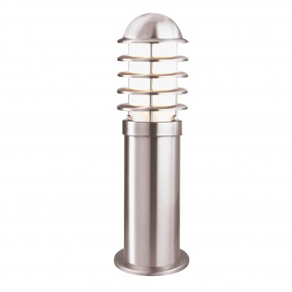 SEARCHLIGHT 052-450 | LouvreS Searchlight