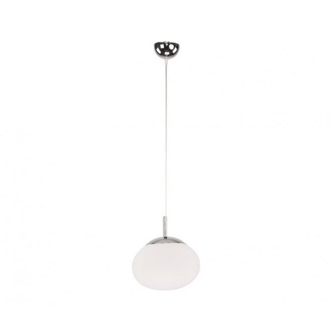 TK LIGHTING 1057 | Mailito Tk Lighting