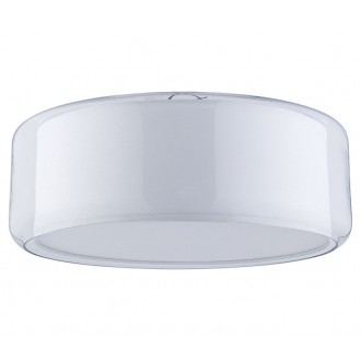 TK LIGHTING 1342 | Leksus Tk Lighting