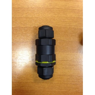 VIOKEF 4185500 | Viokef spojovacia krabica doplnky IP68