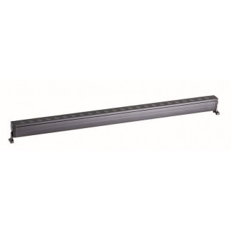 VIOKEF 4187400   Marvel-VI Viokef svetlomet svietidlo 1x LED 660lm 3200K IP67 tmavošedá