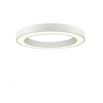 VIOKEF 4214100 | Apollo-VI Viokef stropné svietidlo 1x LED 2090lm 3000K biela